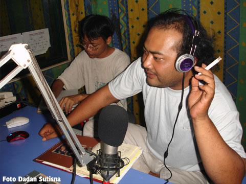 di-radio-antassalam